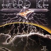 Hybrid Ice by Hybrid Ice