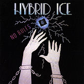 No Rules by Hybrid Ice