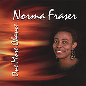 One More Chance by Norma Fraser