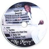 Headz-Up... by No Mercy