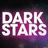 Dark Stars by Various Artists