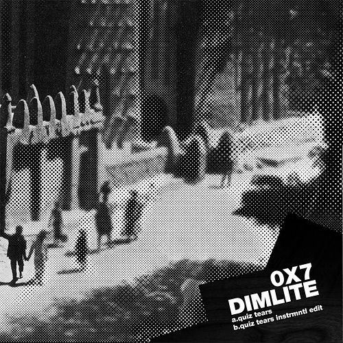 7x7 Beat Series Bonus by Dimlite