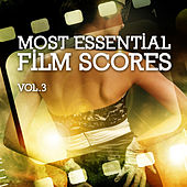 Most Essential Film Scores Vol. 3 by Various Artists