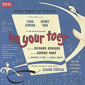 On Your Toes by Richard Rodgers