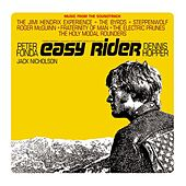 Easy Rider by Various Artists