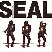 The Beginning by Seal