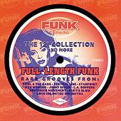 The Funk Essentials 12