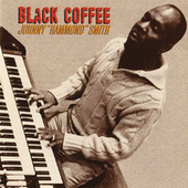 Black Coffee by Johnny