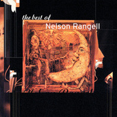 The Best Of Nelson Rangell by Nelson Rangell
