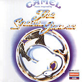The Snow Goose by Camel