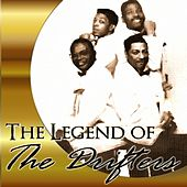 The Legend of The Drifters by The Drifters