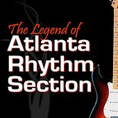 The Legend of The Atlanta Rhythm Section by Atlanta Rhythm Section
