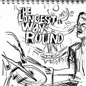Longuest way round by Morning Star