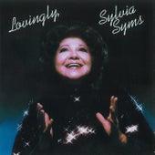 Lovingly by Sylvia Syms