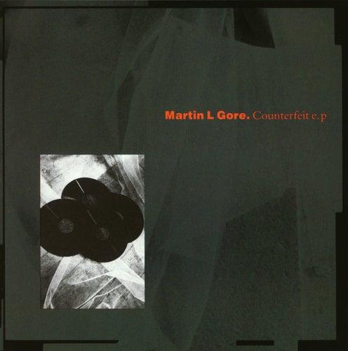 Counterfeit E.P. by Martin Gore