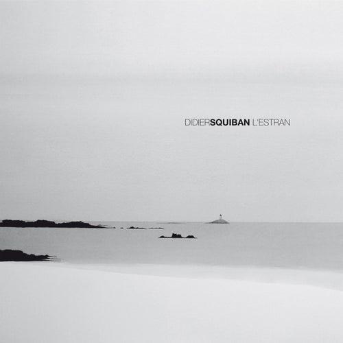L'Estran by Didier Squiban