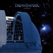 Stargazer [Digital Single] by Dream Theater
