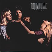 Mirage by Fleetwood Mac