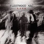 Live by Fleetwood Mac