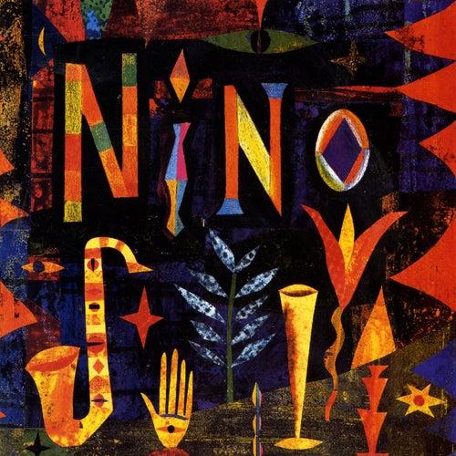 Nino by Nino Tempo