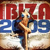 Nervous Nitelife: Ibiza 2009 by Various Artists