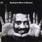 Alone At Montreux [Live] by Ray Bryant