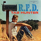R.F.D. Tab Hunter by Tab Hunter
