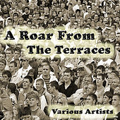 A Roar from the Terraces by Cockerel Chorus
