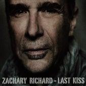 Last Kiss by Zachary Richard