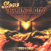 Love Technology by Heads We Dance