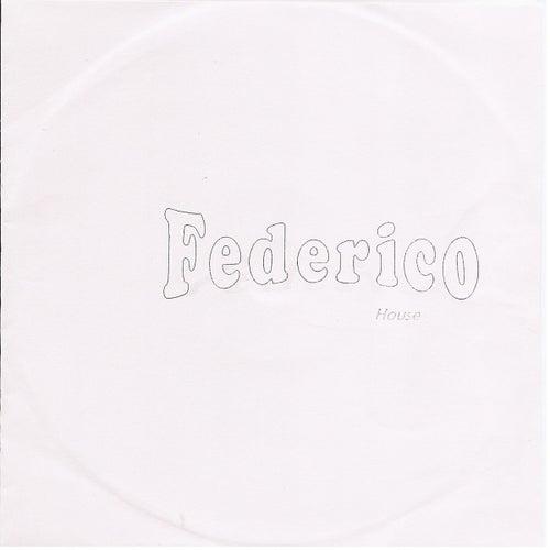 Federico House by Federico