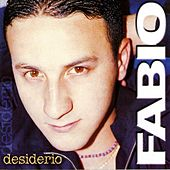 Desiderio by Fabio