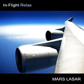 In-Flight Relax by Mars Lasar