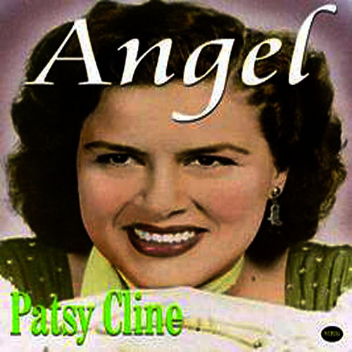 Angel by Patsy Cline