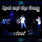 Kool and the Gang: Greatest Hits by Kool & the Gang