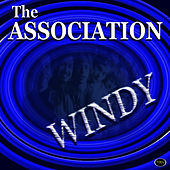 Windy by The Association