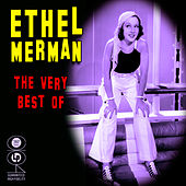 The Very Best Of by Ethel Merman
