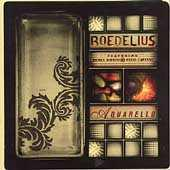 Aquarello by Roedelius