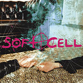 Cruelty Without Beauty by Soft Cell