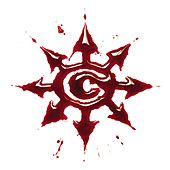 The Impossibility Of Reason by Chimaira
