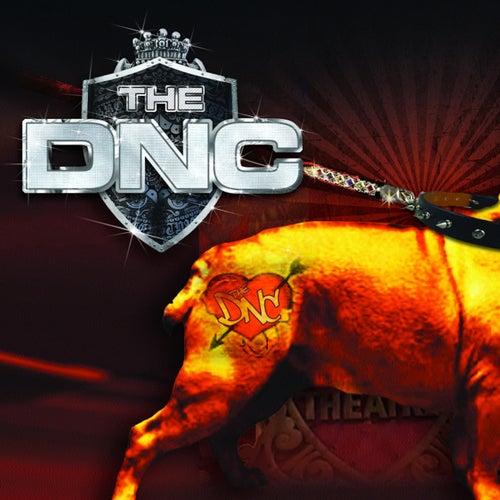 The DNC by The DNC