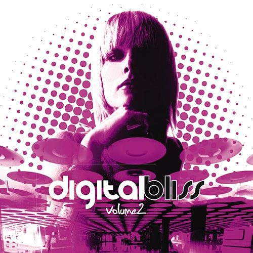 Digital Bliss Vol. 2 von Various Artists