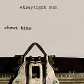 About Time by Straylight Run