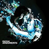 Arguments by Protoje