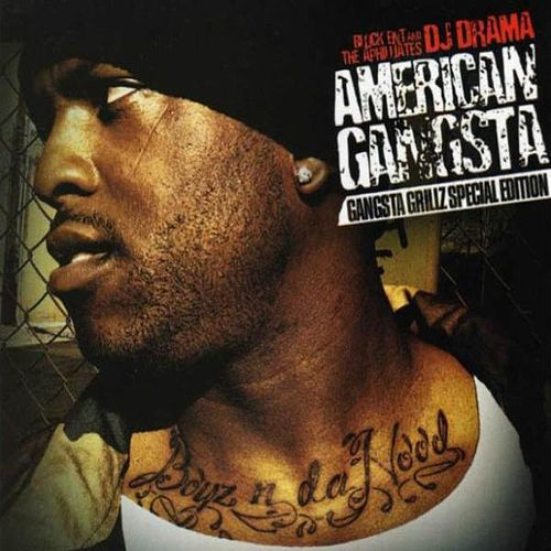 I Like Girls by Gorilla Zoe