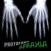 Protoform by AprAxiA