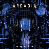 Synth by Arcadia