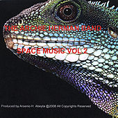 Space Music, Vol. 2 by The Archie Herman Band