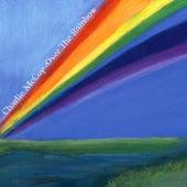 Over The Rainbow by Charlie McCoy