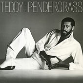 It's Time For Love von Teddy Pendergrass